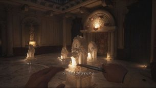 BIOHAZARD_VILLAGE_Gameplay_Demo__review_image34.jpg