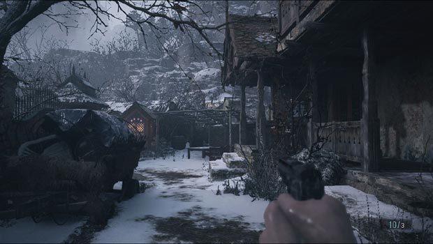 BIOHAZARD_VILLAGE_Gameplay_Demo__review_image30.jpg