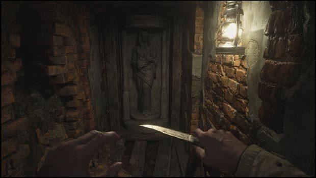 BIOHAZARD_VILLAGE_Gameplay_Demo__review_image17.jpg