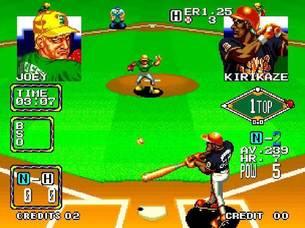 BaseballStars2_img2.jpg