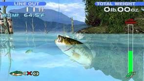 Bass-Fishing_img2.jpg