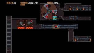 Bat-Bots-2.jpg