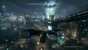 Batman-Arkham-Knight-img2.jpg
