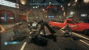 Batman-Arkham-Knight-img5.jpg
