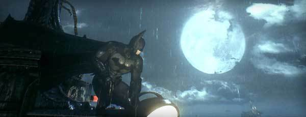 Batman-Arkham-Knight-img7.jpg