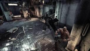 Batman Arkham Asylum img.jpg
