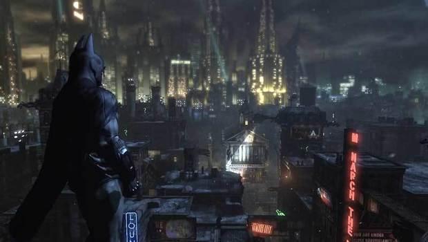 Batman Arkham City img.jpg