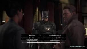 Batman_The_Enemy_Within__img05.jpg