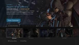 Batman__The_Telltale_Series_img0.jpg