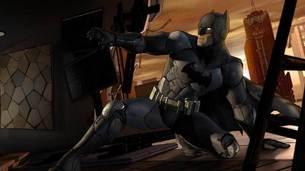 Batman__The_Telltale_Series_img2.jpg