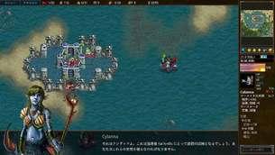 Battle-for-Wesnoth-steam 01.jpg