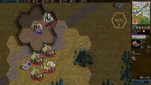Battle-for-Wesnoth-steam 05.jpg