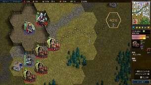 Battle-for-Wesnoth-steam 06.jpg