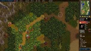 Battle-for-Wesnoth-steam 09.jpg