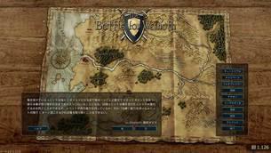Battle-for-Wesnoth-steam 20.jpg