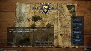 Battle-for-Wesnoth-steam 21.jpg