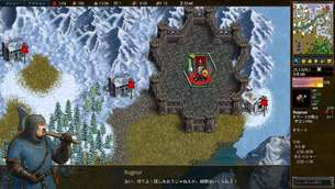 Battle-for-Wesnoth-steam 30.jpg