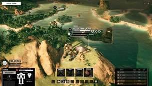 BattleTech_add2.jpg