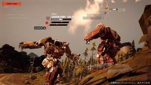 BattleTech_img10.jpg