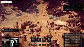 BattleTech_img2.jpg