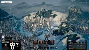 BattleTech_img9.jpg