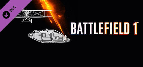 Battlefield_1_Shortcut_Kit_Vehicle_Bundle_steam.jpg