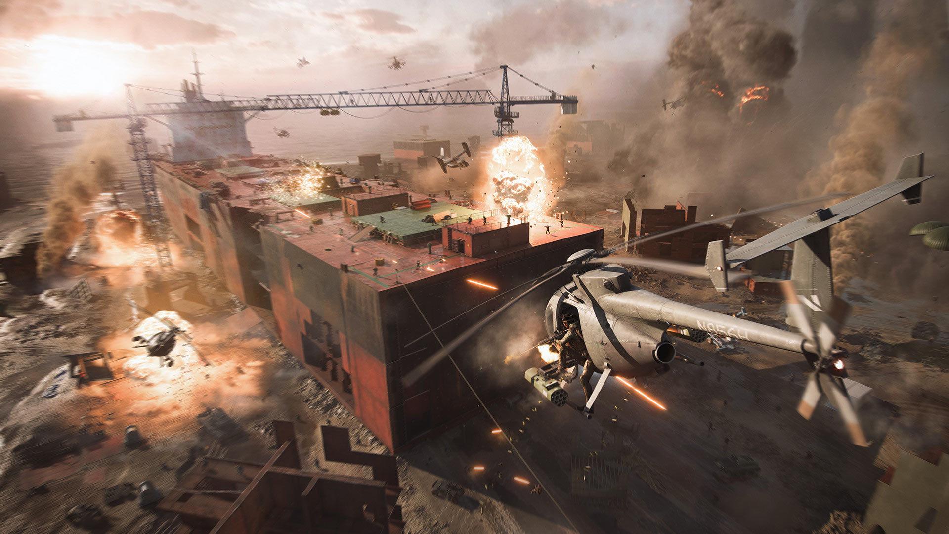 Battlefield_2042__img02.jpg