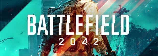 Battlefield_2042__img220.jpg