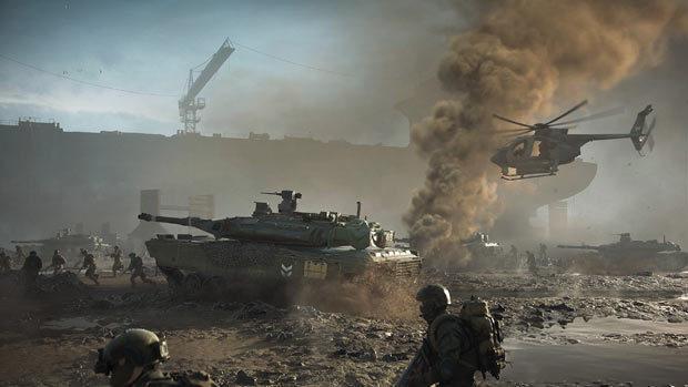 Battlefield_2042__img01.jpg