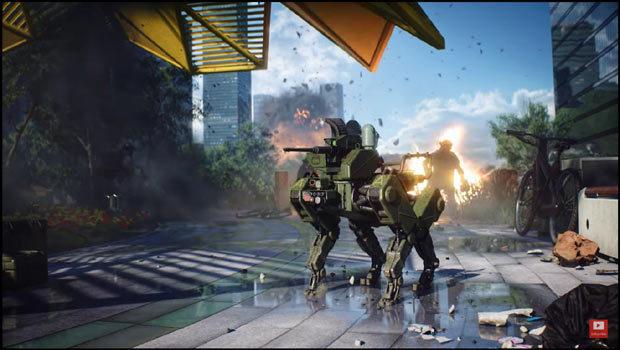 Battlefield_2042__img_pv02.jpg
