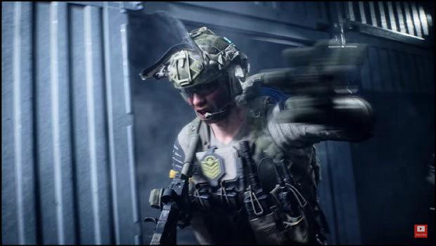 Battlefield_2042__img_pv04.jpg