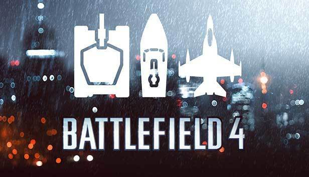 Battlefield_4_Vehicle_Shortcut_Bundle.jpg