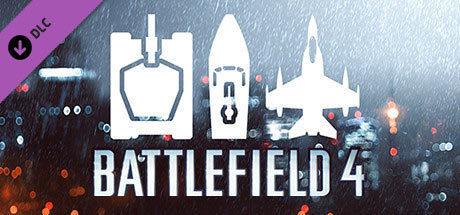 Battlefield_4_Vehicle_Shortcut_Bundle_banner_img.jpg