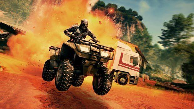 Battlefield_4_Vehicle_img0.jpg