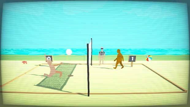 Beach_Volleyball__game_image07.jpg