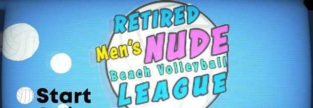 Beach_Volleyball_game.jpg