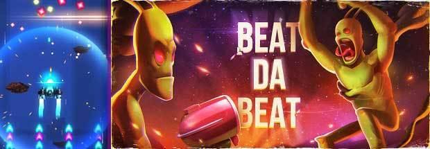 Beat-Da-Beat.jpg