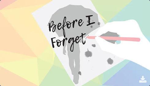 Before_I_Forget__banner_ima.jpg
