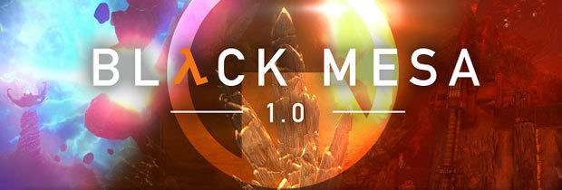 Black_Mesa_banner.jpg