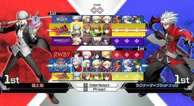 BlazBlue-Cross-Tag-Battle-4.jpg