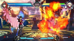 BlazBlue-Cross-Tag-Battle14.jpg