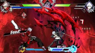 BlazBlue-Cross-Tag-Battle17.jpg