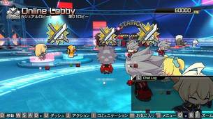 BlazBlue-Cross-Tag-Battle22.jpg