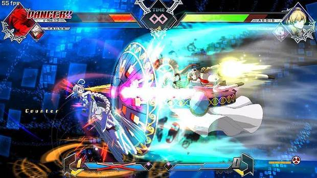 BlazBlue-Cross-Tag-Battle25.jpg