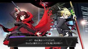 BlazBlue-Cross-Tag-Battle30.jpg