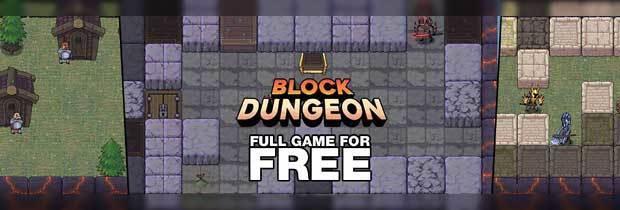 BlockDungeon__indiegala.jpg