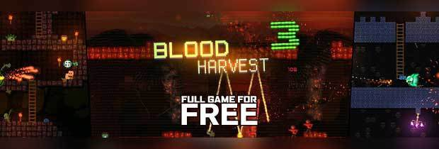 Blood_Harvest_3.jpg