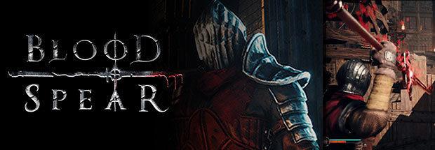 Blood_Spear__game.jpg