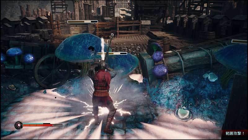 Blood_Spear__game_image09.jpg