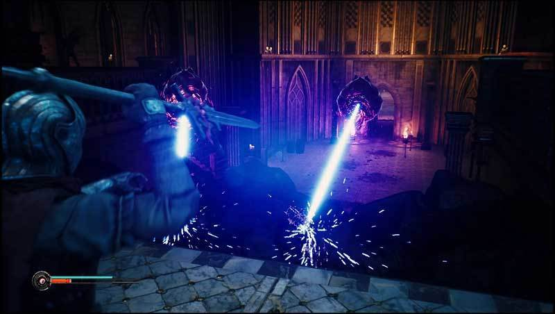 Blood_Spear__game_image14.jpg